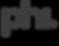phi_logo1-600x464.png