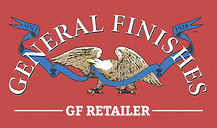 gf-grab-out-button-retailer-red-general-