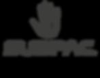 subpac_logo-600x464.png