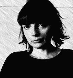 Elysha Poirier