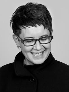 Patti Schmidt