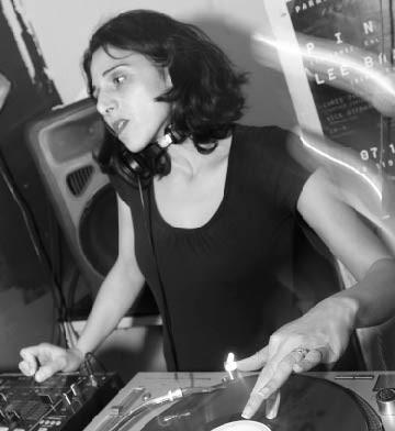 DJ Sep