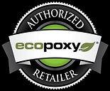ecopoxy-retailer-logo_orig.jpg