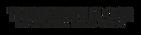Logo_ThirteenthFloor__bk.png