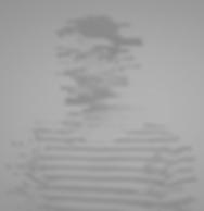 Screen Shot 2018-09-28 at 9.18.28 PM_edi