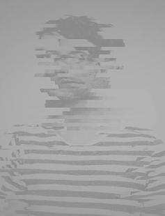 Fake_ Electronics