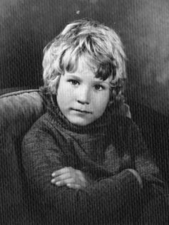 Miroslav Wiesner