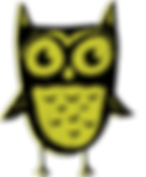 SMVL.Owl.png