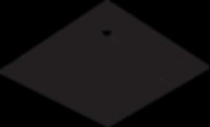 Nashville-Label-Group-Web-2018.png