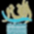 Alfanar_Seafood_Logo%20copy_edited.png