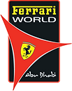 ferrari-world-abu-dhabi-logo-5E50098605-
