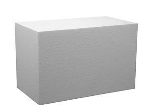 Foam_EPS_Block_036B-01.jpg
