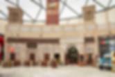 Al Fanar Yas Mall.jpg