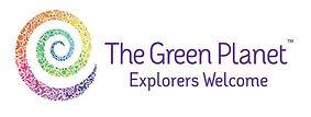 The Green Planet.jpg