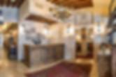 Al Fanar restaurant_027.jpg