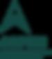 Aspen Creations_logo.png