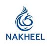 nakheel.png