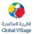Global Village.jpg