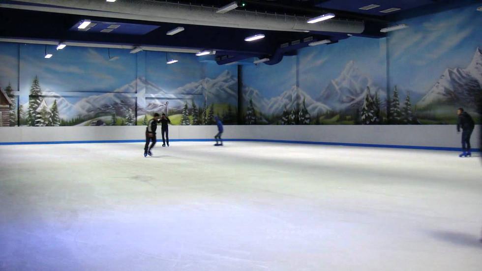 adventureland-ice-skate