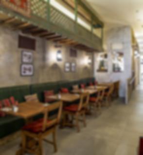 Al Fanar restaurant_032-min.jpg