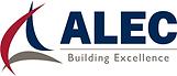 ALEC-logo-2.png