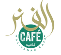 AL%20FANAR%20CAFE%20Logo_edited.png