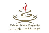 Za-abeel Palace Hospitality.jpg