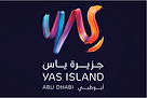 Miral-Group-Start-logo-brand-identity-Ya