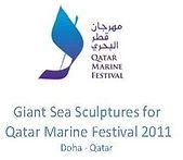 Qatar Marine Festival.jpg