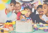 birthday-party-pic-for-website-72dpi_1_o