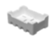 Veg Box 2.5KG -min.png