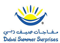 dubai-summer-surprise-2016-uae.jpg