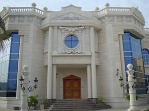 Al-Barsha-Private-Villa
