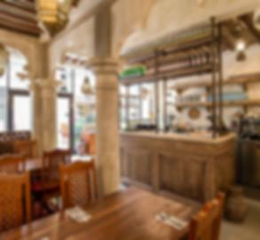 Al Fanar restaurant_054.jpg