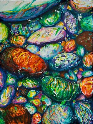 My Rock Sings 2 - #002CM20