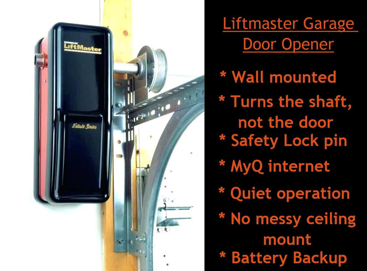 liftmaster jackshaft opener.jpg