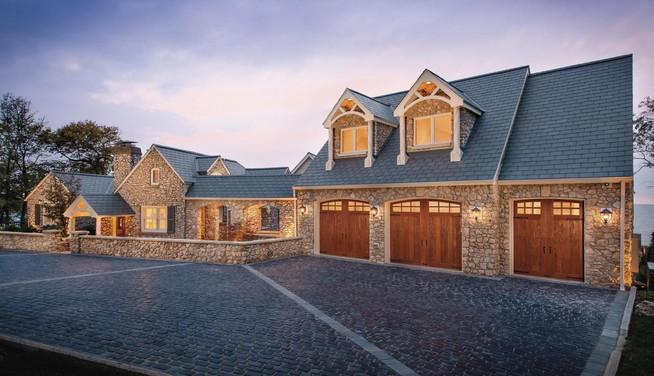 stone house garage doors.jpg