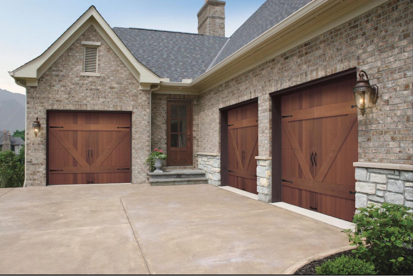 new garage door c.JPG