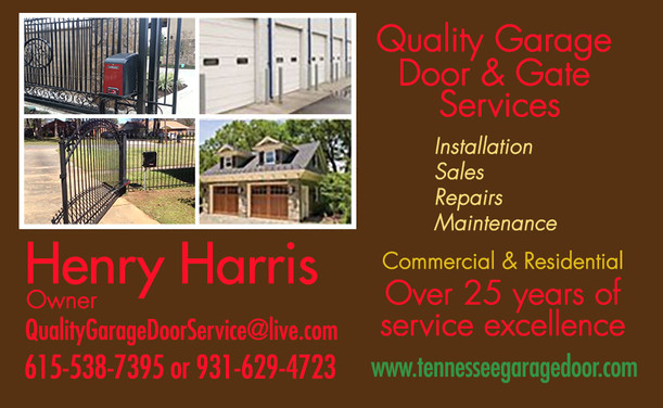 Quality Garage Door & Gate.jpg