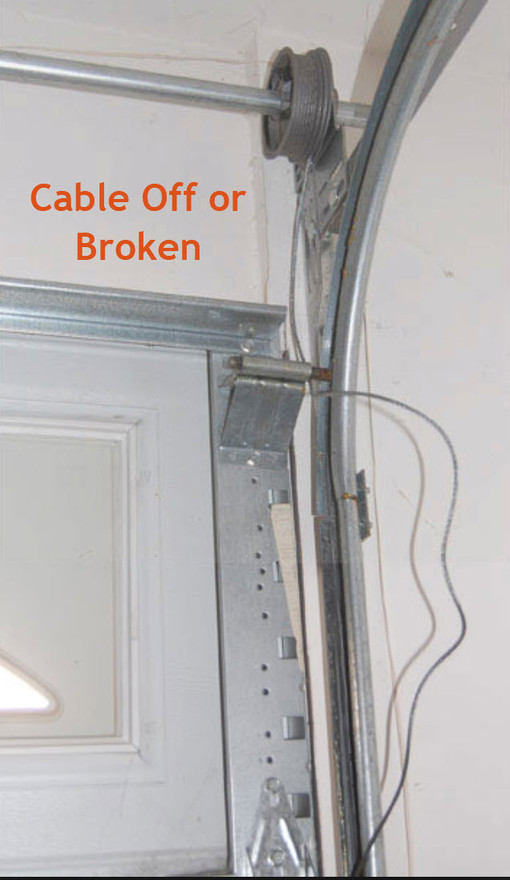 cable off or broken.jpg