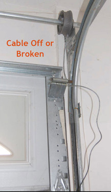 cable off or broken.jpg