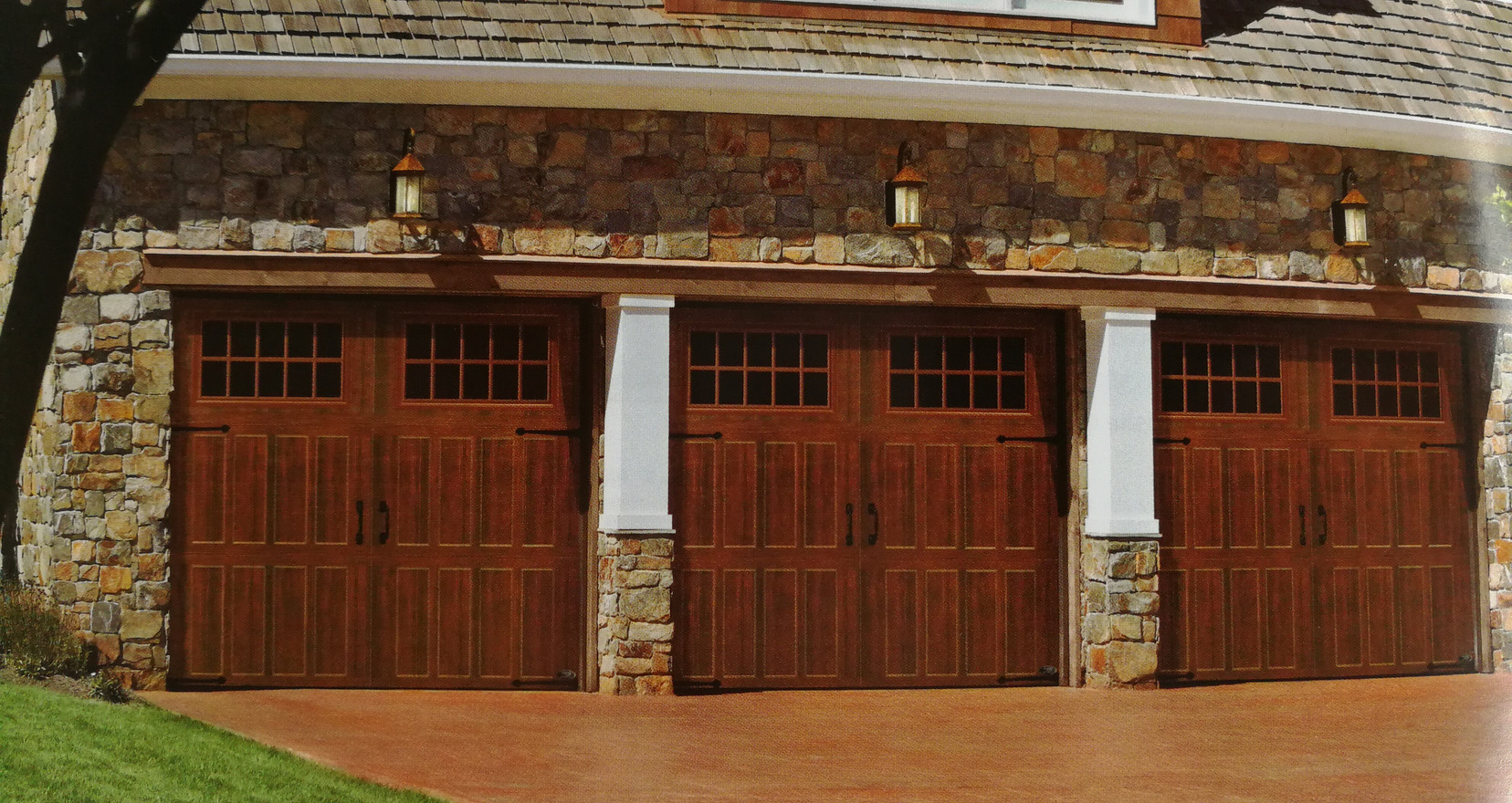 new garage door j.jpg