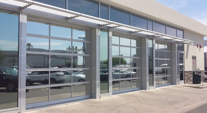 commercial garage door 3.JPG