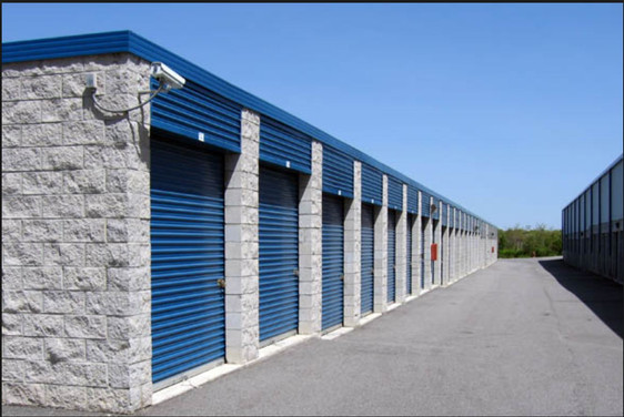 storage unit 2.JPG