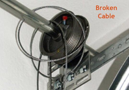 cable broke.jpg