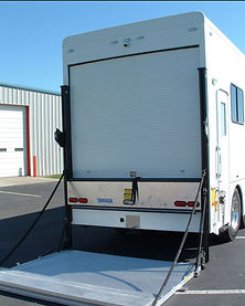 delivery truck roller shutters.jpg