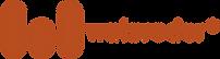 1280px-Walsroder-Logo-CaseTech.svg.png