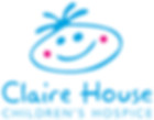 CLAIRE-HOUSE-Standard-blue.jpg