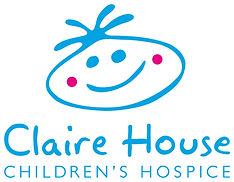 CLAIRE-HOUSE-Standard-blue.jpg