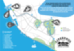 half map.jpg